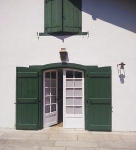 Casa Barcarola
